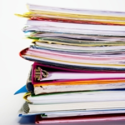 financial statements.jpg