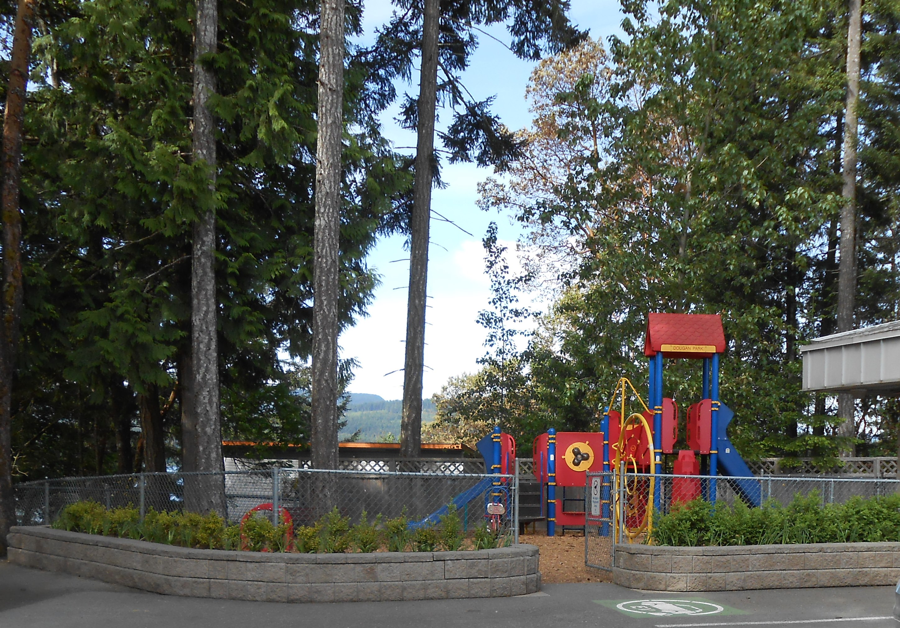 Dougan Playground.jpg
