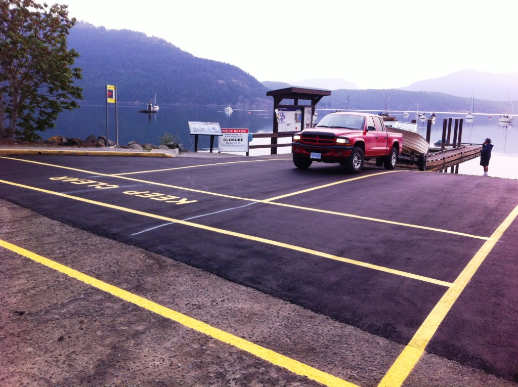 Cow Bay Boat Launch 2015.JPG