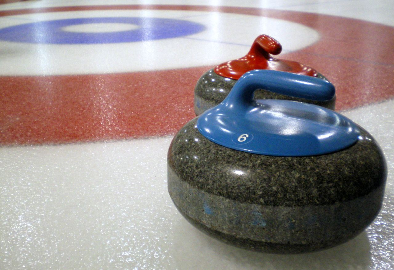 centennial_cup_of_curling[1]