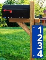 911-address-signs-vertical
