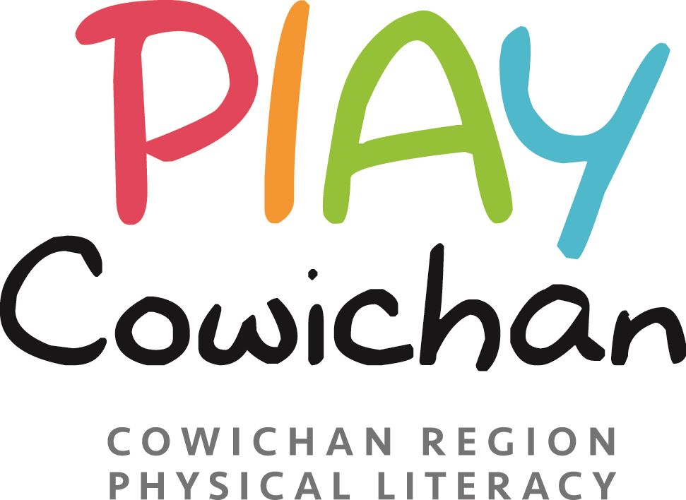 PlayCowichan_LOGO_Final