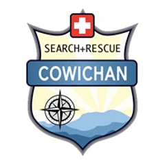 cowichan search and rescue