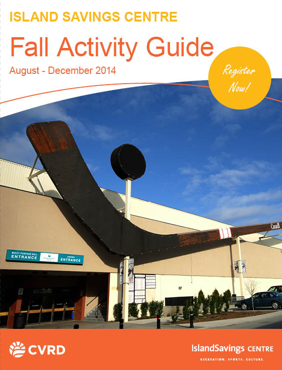 Fall2014GuideCover