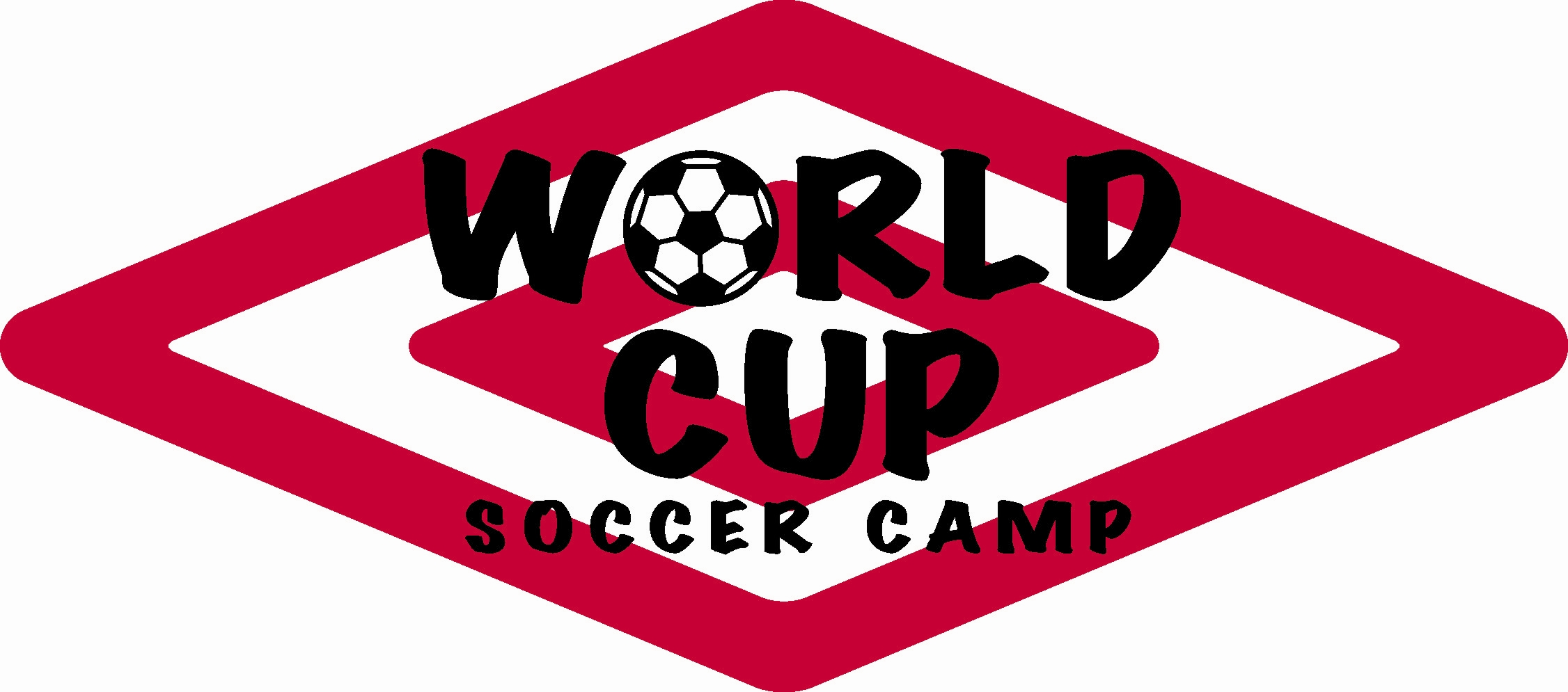 World Cup Soccer Camp